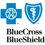 Chiropractor Takes Blue Cross Blue Shield